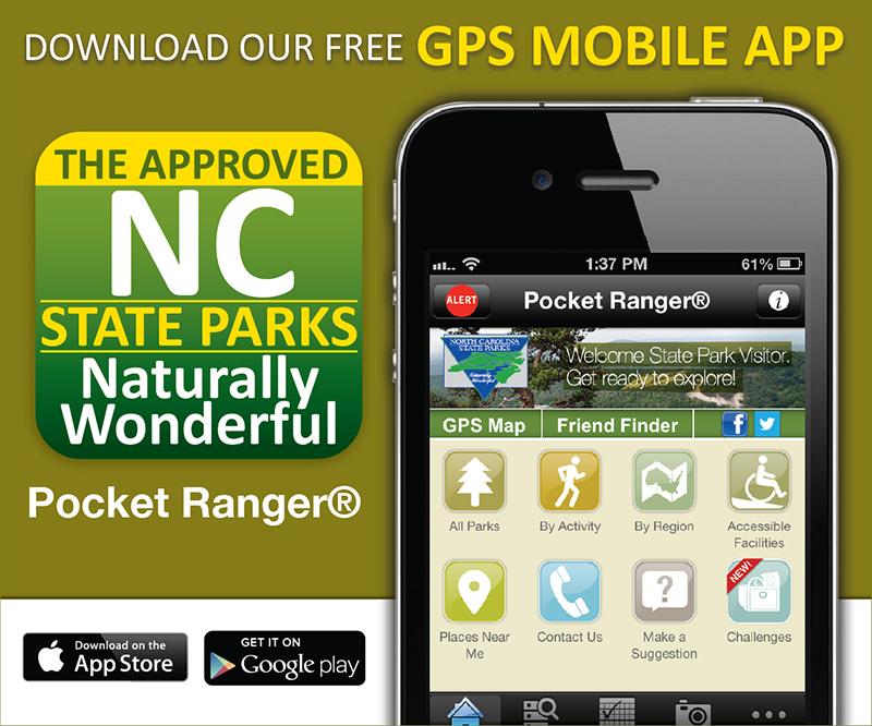 gratis mobil apps Ærø