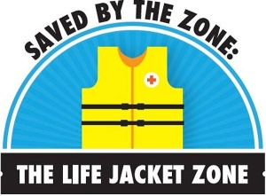 lifejacketzone1