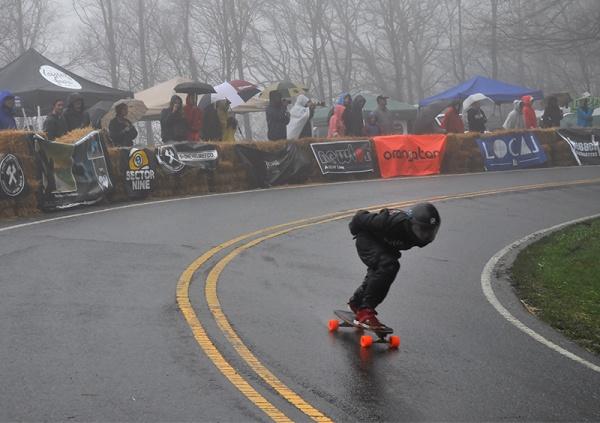 moje skateboard