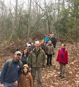 firstdayhikes-1
