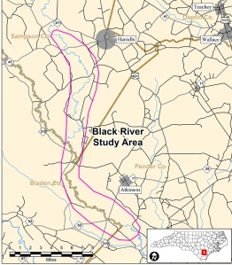 black river bill