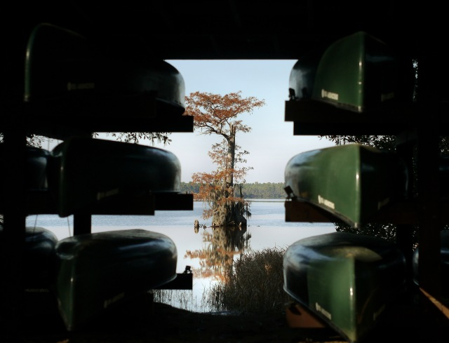 sila_canoes