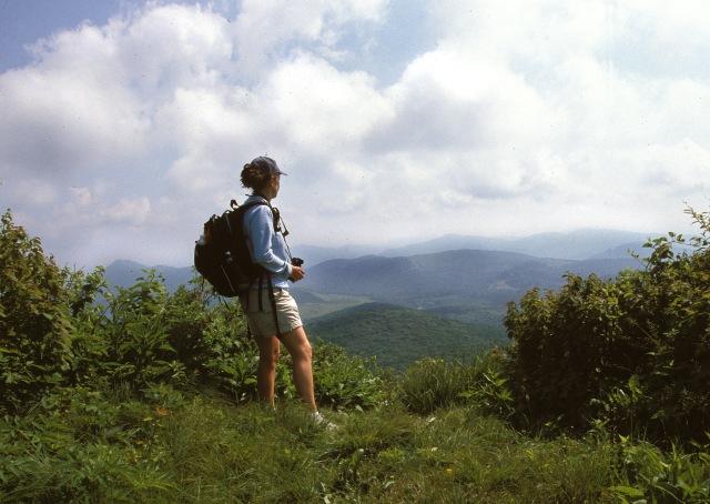 elkn-hiker